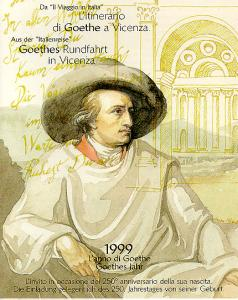 http://www.vicenzanews.it/FotoVi/goethe_cover.jpg