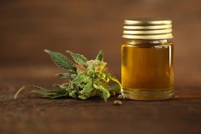 Focus On: Che differenza c'è tra l'olio di CBD dor