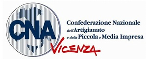 CNA Vicenza disponibili a progetto intercategorial