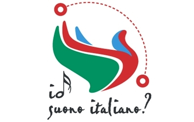 150° Arti - Video Show Italia: io suono italiano?