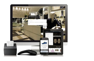 Focus On: Best Store, il migliore tra i software p