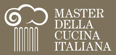 diventa anche tu master chef con i corsi master cucina ... - Corsi Cucina Vicenza