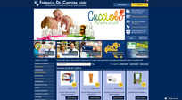 Focus On: Farmacie online? Il web come un secondo