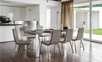 Focus On: Cucine Calligaris: come acquistarle a Ro