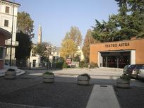 Teatro Comunale di Vicenza (Art. corrente, Pag. 1, Foto ridotta)