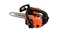 HITACHI FERCAD POWER TOOLS ITALIA S.P.A. garazia,