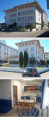 appartamenti turistici vicenzanews magazine